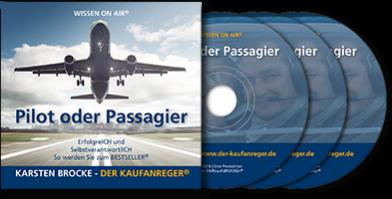 Pilot-oder-Passagier