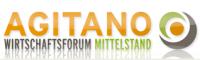 Agitano-Logo