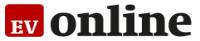 EVOnline-Logo