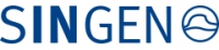 Singen-Logo