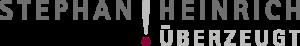 Stephan-Heinrich-Logo