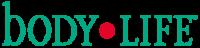 bodylife-Logo
