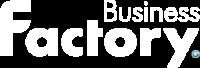 business_factory_Logo