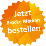 Brocke-Bestellbutton